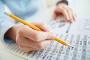 Accounting Funding Business
